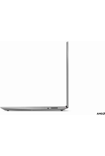 "Lenovo IdeaPad S145-15API AMD Ryzen 7 3700U 8GB 512GB SSD Freedos 15.6"" FHD Taşınabilir Bilgisayar 81UT008DTX"