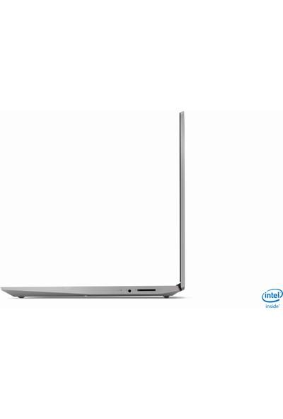 "Lenovo IdeaPad S145-15IKB Intel Core i5 8250U 8GB 512GB SSD MX110 Freedos 15.6"" FHD Taşınabilir Bilgisayar 81VD0050TX"