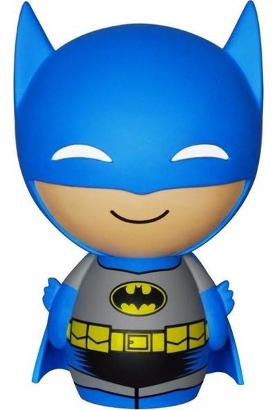Funko Dorbz Batman Blue Suit Batman