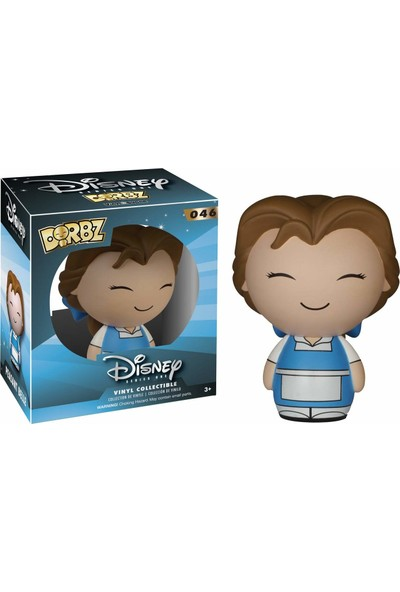 Funko Dorbz Disney Peasant Belle