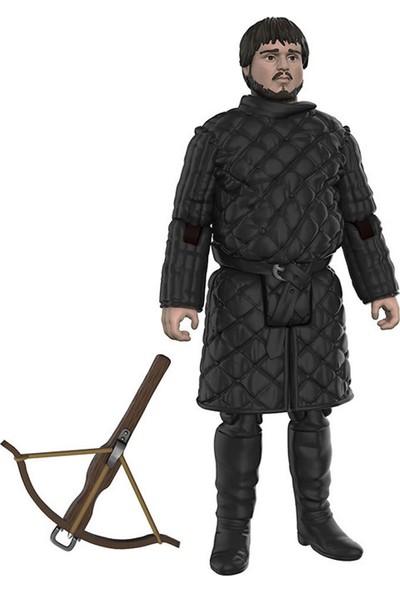 Funko Action Figure Game Of Thrones Samwell Tarley