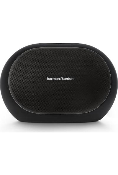 Harman Kardon Omni 50+ HD Kablosuz Bluetooth/Wi-Fi Hoparlör