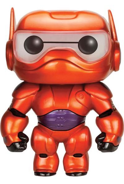 Funko Pop Disney Big Hero 6 Baymax