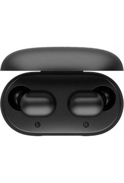 Haylou GT1 Pro TWS Kablosuz Bluetooth Kulaklık