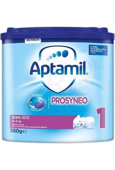 Aptamil Prosyneo Bebek Maması 350 gr