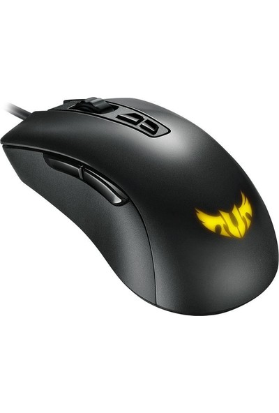 Asus TUF GAMING M3 Aura SYNC RGB 7000DPI Oyuncu Mouse