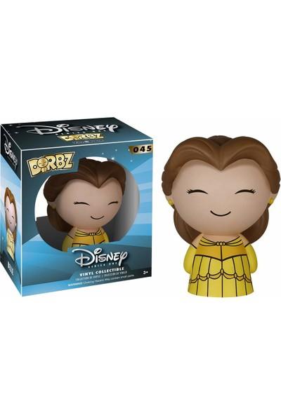 Funko Dorbz Disney Belle