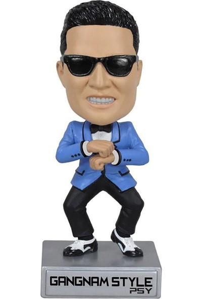 Funko Gangnam Style Wacky Wobbler