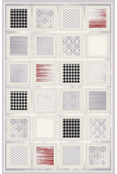 Asyün Halı Klasik 14769 150 x 233 cm Halı