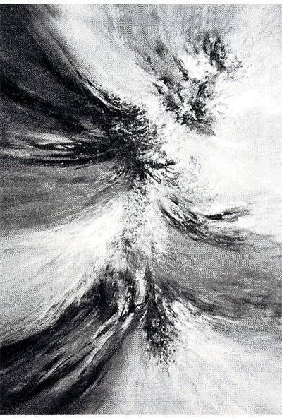 Asyün Halı Mosmos 21739 160 x 230 cm Halı