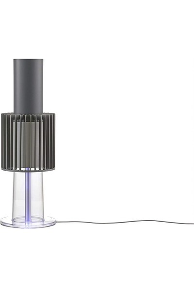 Lightair Ionflow 50 Surface Iyonik Hava Temizleme Cihazı