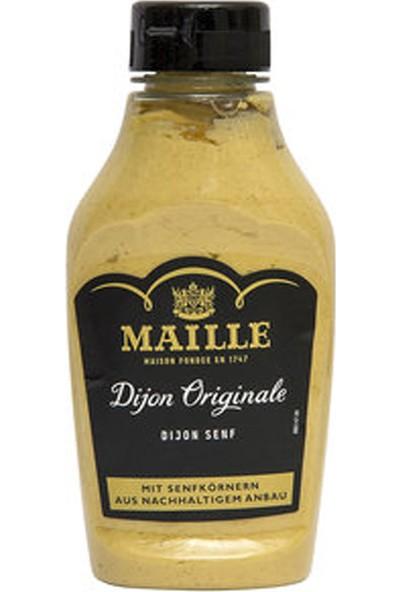 Maılle Dijon Hardal 245 gr