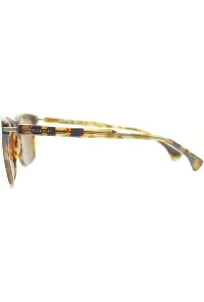 Armand Basi 12314 595 Erkek Güneş Gözlüğü