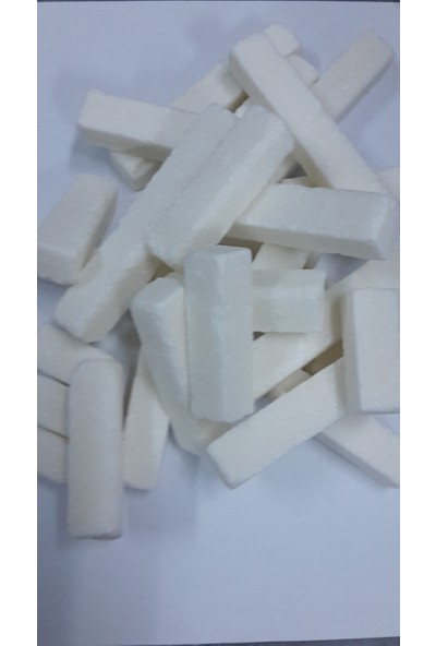 Erzurum Yöresel Gıda Kesme Şeker 1 kg