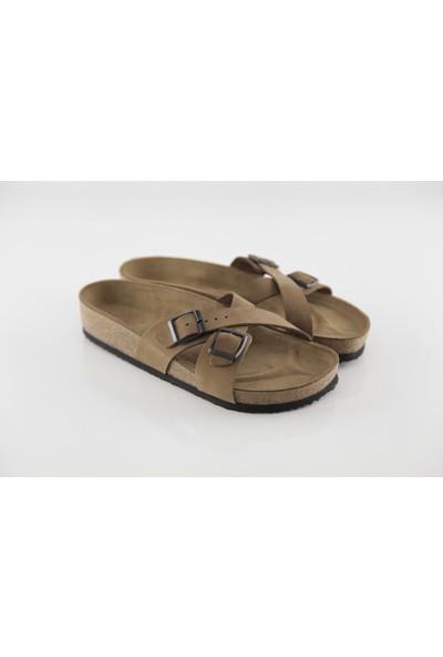 Ballerın'S Magnesıa Kadın Kum Sandalet