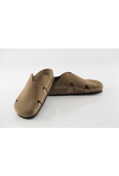 Ballerın'S Allıanoı Erkek Kum Sandalet