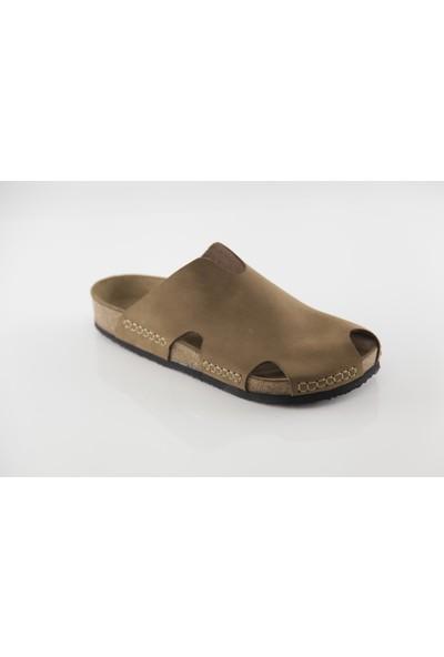 Ballerın'S Greta Kadın Kum Sandalet