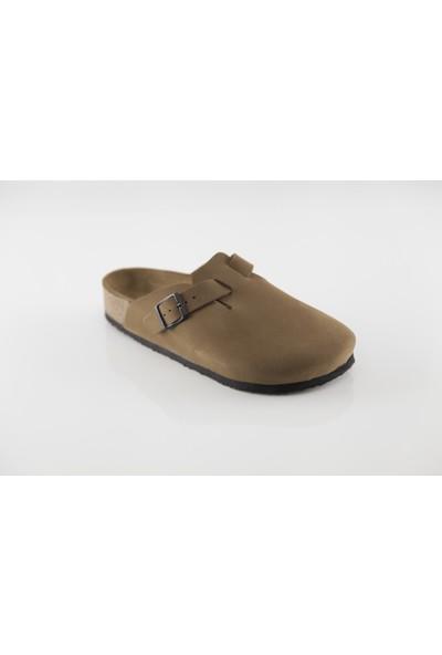Ballerın'S Hazel Kadın Kum Sandalet