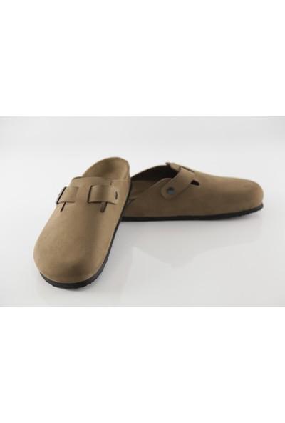 Ballerın'S Iotape Erkek Kum Sandalet