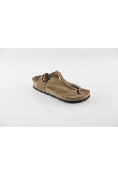 Ballerın'S Isabel Kadın Kum Sandalet