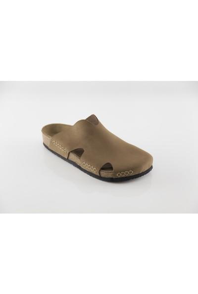 Ballerın'S Kapa Kadın Kum Sandalet