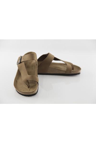 Ballerın'S Ksantos Erkek Kum Sandalet