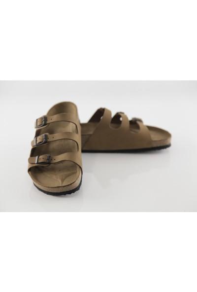 Ballerın'S Sagalassos Kadın Kum Sandalet