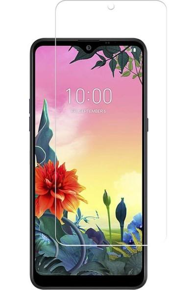 Coverzone Samsung Galaxy A51 Film Nano Glass Teknoloji