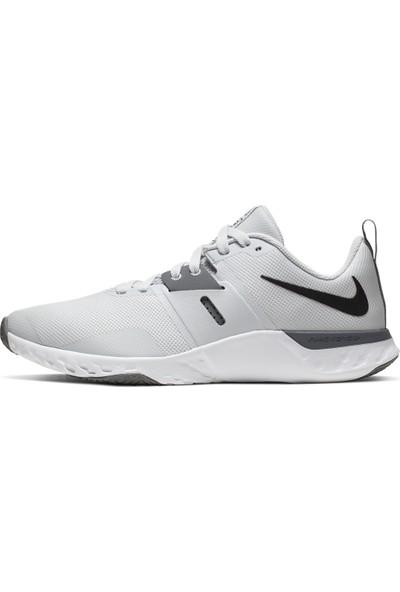 Nike Renew Retaliation Erkek Spor Ayakkabı At1238-001