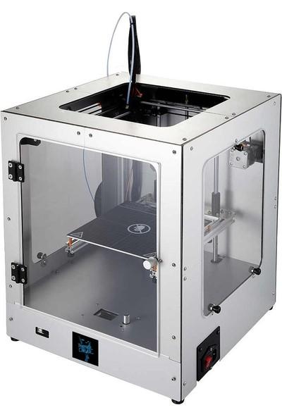 PantherCarver Cosmic Tak Çalıştır 3D Yazıcı