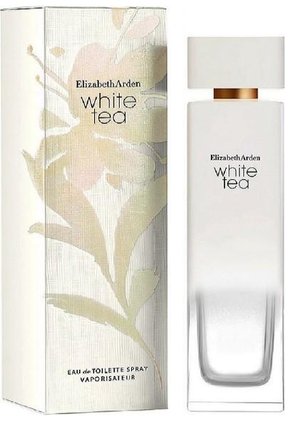 Elizabeth Arden White Tea Edt Sprey 100 ml
