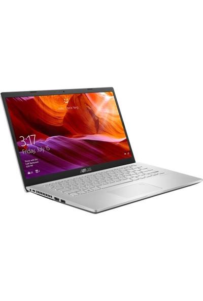 """Asus X409FB-EK027RG Intel Core i5 8265U 12GB 256GB SSD MX110 Freedos 14"""" FHD Taşınabilir Bilgisayar"""