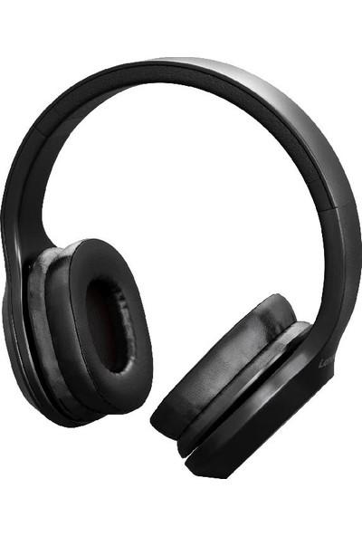 Sonuburda Lnv HD100 Kablosuz Kulak Üstü Bluetooth Kulaklık