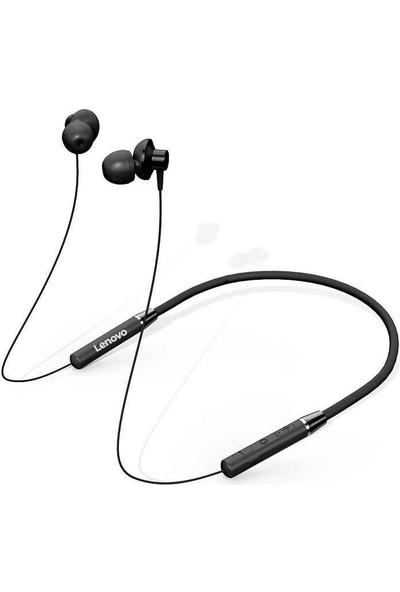 Lenovo HE05 Su Geçirmez Bluetooth Kablosuz Kulaklık