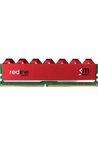 Mushkin Redline 8gb Ddr4 3000 Mhz Ram Bellek MRA4U300JJJM8G