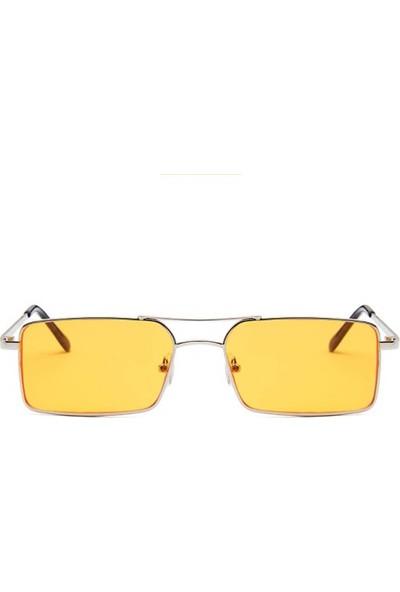Fashion Moon GGZFMW0036 Erkek Güneş Gözlüğü