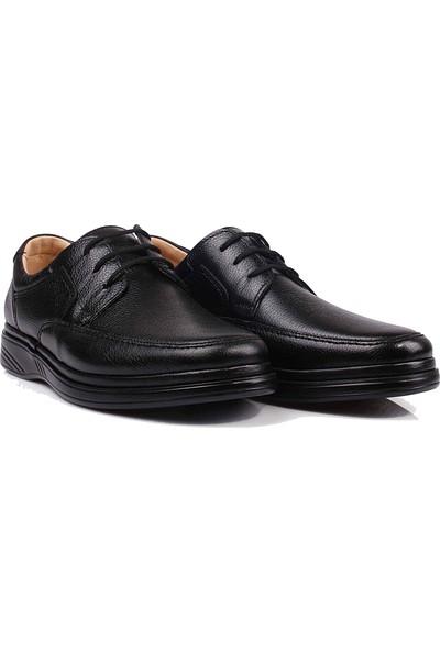 Detector Bağcıklı Günlük Erkek Ayakkabı 40
