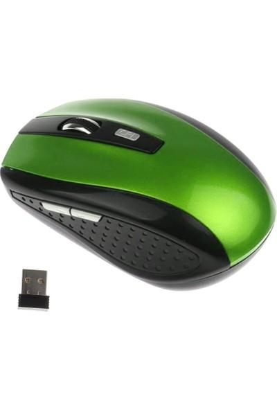 Kawai Kablosuz Mouse