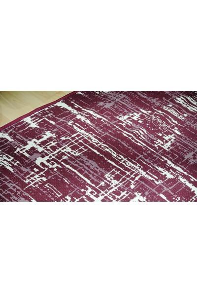 Başaran Tekstil Serme Biyeli Çok Amaçlı Halı Örtüsü Pike