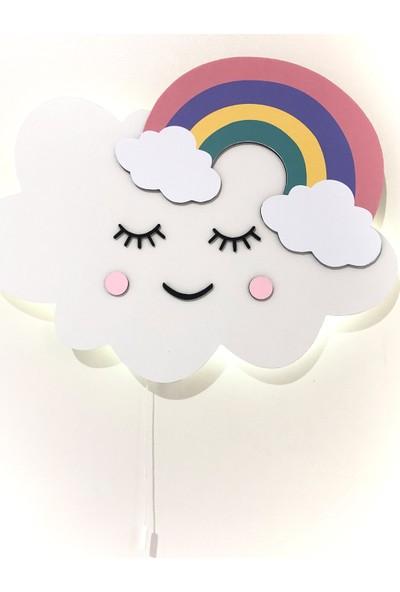 Smtasarımevi Mutlu Bulut