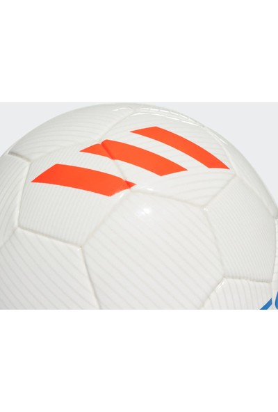 Adidas Futbol Topu Spor Beyaz Dy2469 Messi Mini