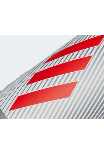adidas Futbol Tekmelik Spor Gümüş Dy2576 X Lite