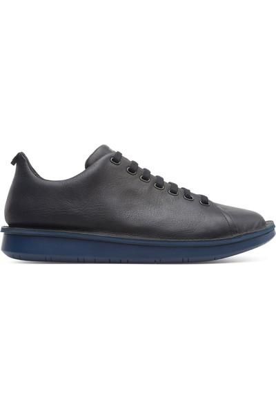 Camper Erkek Günlük Ayakkabı K100526-001 Siyah Formiga