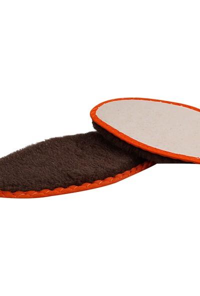 Blink Ayakkabı Tabanlık W6114 Ultra Warm