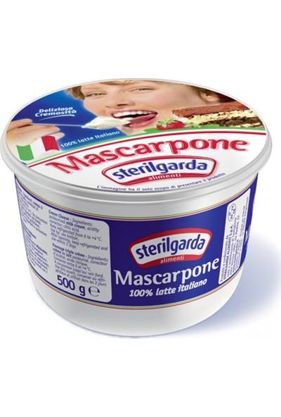 Maya Mascarpone Peyniri 500 gr