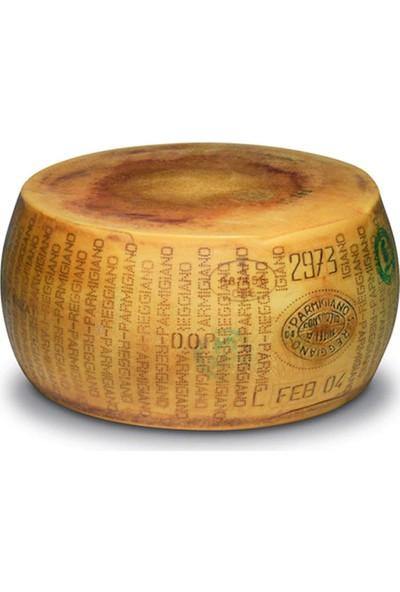 Latteria Soresina Maya Parmesan Reggiano 2,5-3 kg