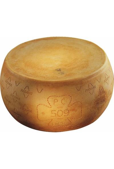 Latteria Soresina Maya Parmesan Gran Gusto 3 kg