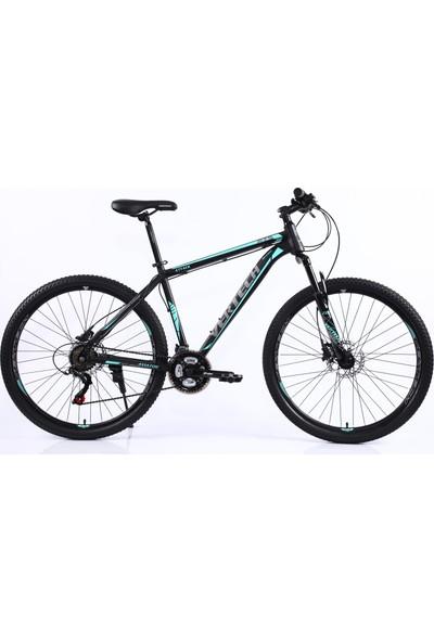 Vertech Attack Md Disk Fren 27,5 Jant Profesyonel Dağ Bisikleti