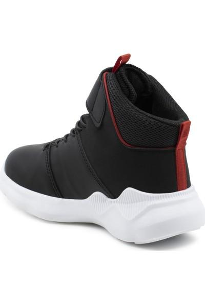 Khayt Jordan Çocuk Basketbol Spor Ayakkabı