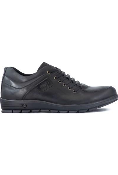 Dropland 5117 Günlük Erkek Deri Ayakkabı